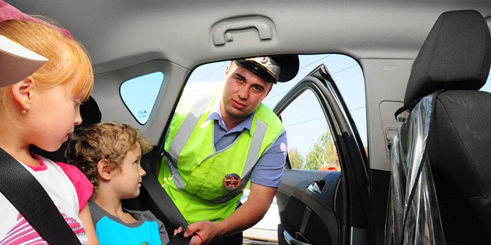 Обязанности и права пассажиров транспортных средств