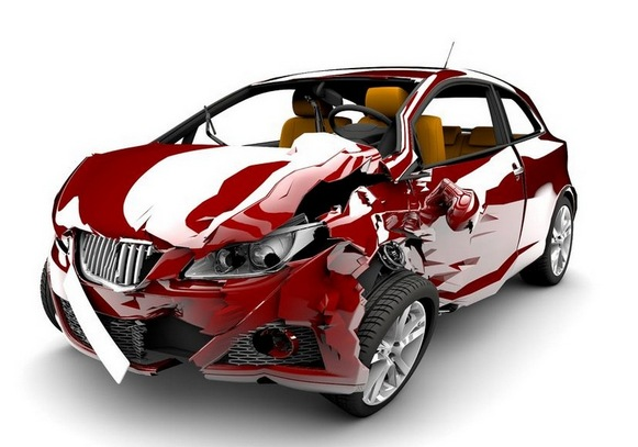 обязанности и права водителей механических транспортных средств