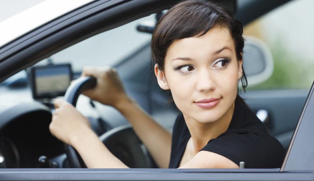 курсы вождения в Запорожье