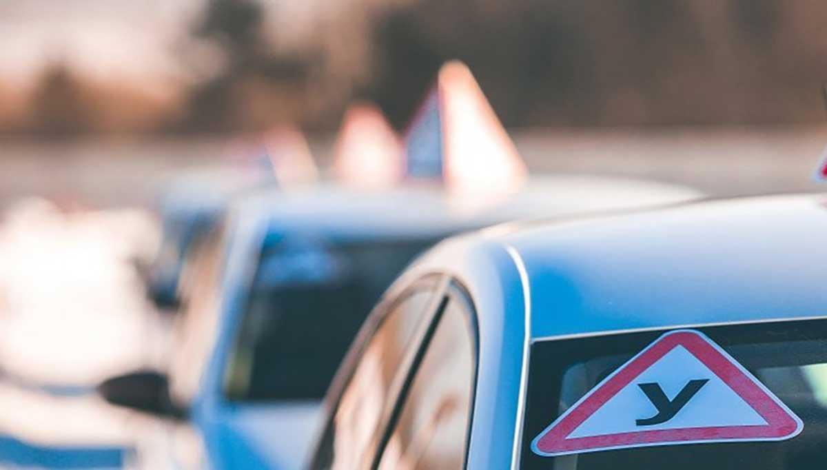 новый порядок получения водительских удостоверений